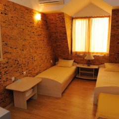 Отель Complex Racic комната для гостей