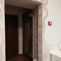 Апартаменты НА ДОБУ Улучшенный номер с различными типами кроватей фото 8