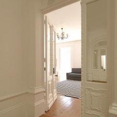 Апартаменты Feels Like Home Porto Charming Studio удобства в номере