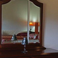 Отель Casa da Boa Vista удобства в номере