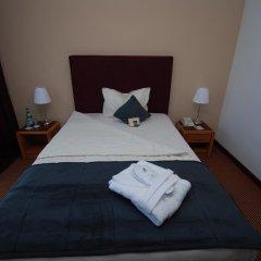 HK-Hotel Düsseldorf City 3* Стандартный номер с различными типами кроватей фото 2
