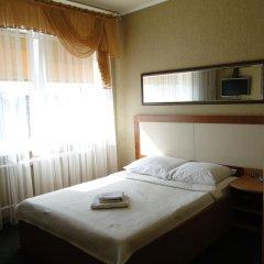 Гостевой Дом Клавдия Стандартный номер с разными типами кроватей фото 19
