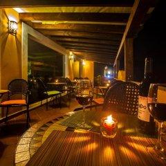 Отель Montinho De Ouro интерьер отеля фото 2
