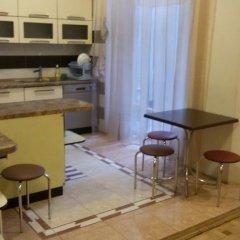 Leosphere Hostel в номере