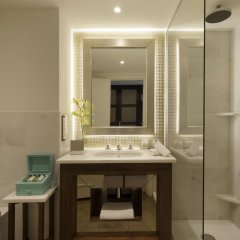 Corinthia Hotel Lisbon 5* Номер Делюкс с различными типами кроватей