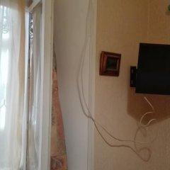 Отель Nataly Guest House 2* Стандартный номер с различными типами кроватей (общая ванная комната) фото 5