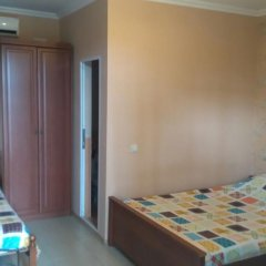 Гостиница Ariana Guest House комната для гостей фото 4