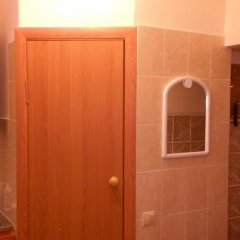 Гостиница Armenian Kvartal ванная фото 2