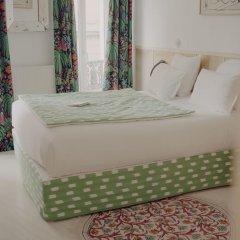 Hotel du Temps комната для гостей фото 5