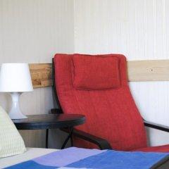 Гостиница Casa Solomia удобства в номере фото 2