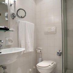Отель Terme di Saturnia Spa & Golf Resort 5* Номер Комфорт с различными типами кроватей фото 6