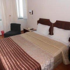 Hotel S. Marino 2* Стандартный номер разные типы кроватей фото 2
