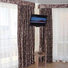 Гостевой Дом Анна Стандартный номер с различными типами кроватей