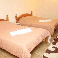 Гостиница Piligrim 1 3* Номер категории Эконом с различными типами кроватей фото 8