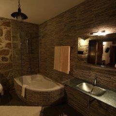Отель Casas do Rio спа