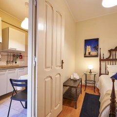 Апартаменты Discovery Apartment Areeiro удобства в номере фото 2