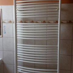 Отель Penzion Žírovice ванная