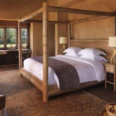 Отель Anantara Al Sahel Villa Resort комната для гостей