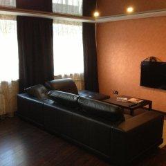 Апартаменты Deira Apartments Апартаменты с различными типами кроватей фото 22