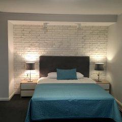 Отель Beach House комната для гостей фото 4