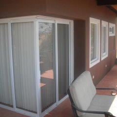 Отель MariaMar Suites 3* Люкс с различными типами кроватей фото 3