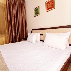 Гостиница Алма 3* Люкс с различными типами кроватей фото 10