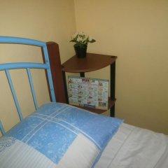 Hotel Mango 2* Улучшенный номер с различными типами кроватей фото 3