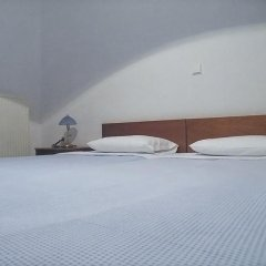 Hotel Alexandros комната для гостей фото 4