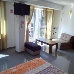 Отель Elite House Trpejca 4* Люкс с различными типами кроватей фото 18