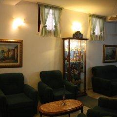 Hotel Pepeto интерьер отеля фото 2