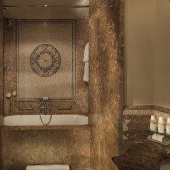 Rocco Forte Hotel Savoy 5* Стандартный номер с различными типами кроватей