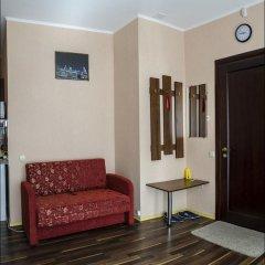 Hotel Cherkassy комната для гостей фото 3