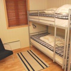 Отель Tregde Ferie Апартаменты с различными типами кроватей фото 16