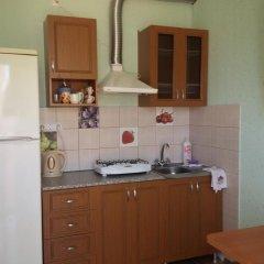 Гостиница Solnechny Dvorik в номере