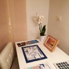 Апартаменты Apartment Ondina удобства в номере