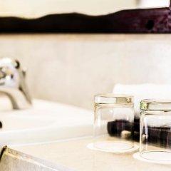 Отель Tambua Sands Beach Resort ванная фото 2