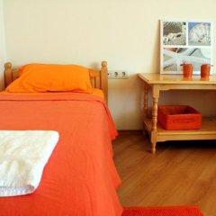 Отель Apartcomplex Perla детские мероприятия фото 2