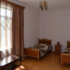 Отель Bed and Breakfast John and Lena Стандартный номер с различными типами кроватей фото 8