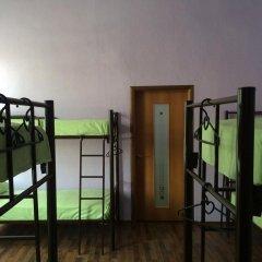 Hostel Na Mira интерьер отеля