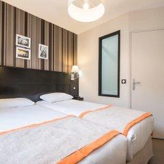 Hotel Bonsejour Montmartre комната для гостей фото 4