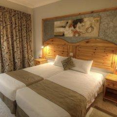 Rooms by Alexandra Hotel 3* Номер Эконом с различными типами кроватей