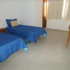 Отель Residencia Diamante Azul I комната для гостей фото 5