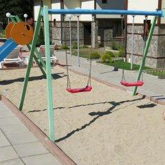 Отель Aelea Complex детские мероприятия фото 2