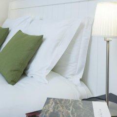 Отель Quinta Da Marka Номер Делюкс с различными типами кроватей фото 2