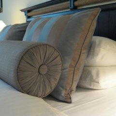 Millennium Airport Hotel Dubai 4* Номер Делюкс с разными типами кроватей фото 2