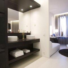 Hotel Porta Fira Sup ванная фото 4