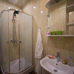 Гостиница Rooms Na Starom Arbate Стандартный номер с различными типами кроватей фото 8