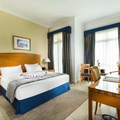 Отель Roda Metha Suites комната для гостей