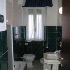 Отель Antico Acquedotto 3* Стандартный номер с 2 отдельными кроватями фото 7