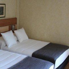 Hotel City House Florida Norte 4* Стандартный номер с различными типами кроватей фото 4